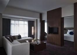 プルマン ハノイ ホテル 写真