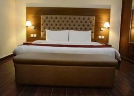 ホテル ワン ムルターン 写真