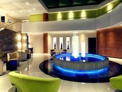 メルキュール グランド ホテル アラメダ