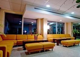 ホテル パーク アーバン&グリーン 写真