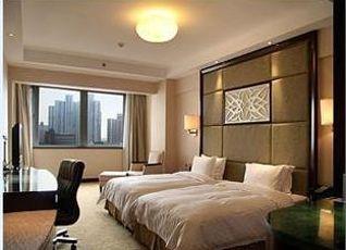 ラマダ プラザ ピース ホテル 写真