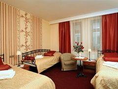 ホテル ラウドナ