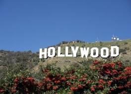 ヒルトン ロサンゼルス エアポート 写真