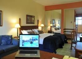 ペスターナ ルヴマ ホテル 写真