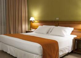 ホテル レイ ドン フェリペ 写真