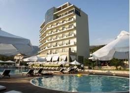 ラポス リゾート ホテル 写真