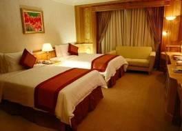 ザ リックン インターナショナル ホテル 写真