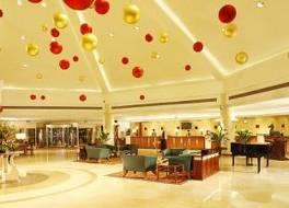 メトロパーク リド ホテル 写真