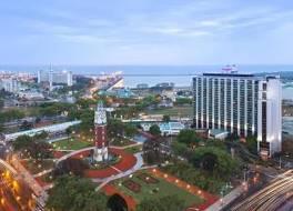 シェラトン ブエノス アイレス ホテル アンド コンベンションセンター