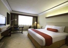 マルコ ポーロ プラザ セブ ホテル 写真