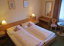 ベルナーホフ ホテル 写真