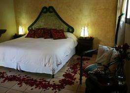 ホテル ラス マリアス 写真