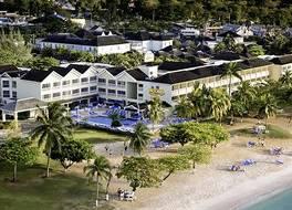 Rooms On The Beach Ocho Rios 写真