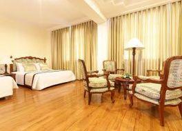 リバーサイド ホテル サイゴン 写真