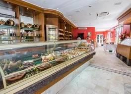 オテル コルベール スパ & カジノ 写真