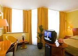 グランド ホテル ユニオン 写真