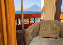 ポルタ ホテル デル ラゴ 写真