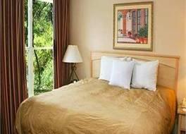 ホームウッド スイーツ バイ ヒルトン オースチン アルボレータム ノースウェスト ホテル 写真