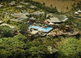 パーム ホテル & スパ 写真