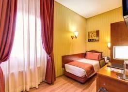 アウグスタ ルチッラ パレス ホテル