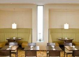 ホテル ニッコー デュッセルドルフ 写真