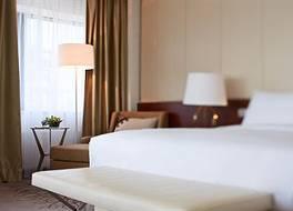 ルネサンス ミンスク ホテル 写真