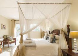 Bayete Guest Lodge 写真