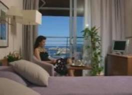 ホテル ドゥブロヴニク パレス 写真