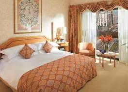 グランド ラパ マカオ ホテル 写真