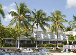 ショー パーク ビーチ ホテル オール インクルーシブ