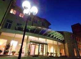 ヘスティア ホテル イルマリーネ