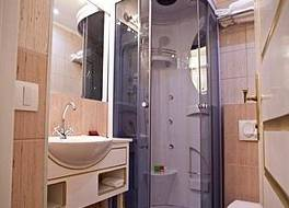 クイーンズ アストリア デザイン ホテル 写真