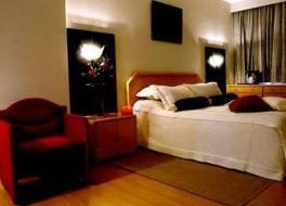Asuncion Internacional Hotel & Suites 写真