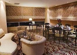 Renaissance Aktau Hotel 写真