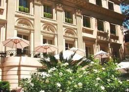 Palacio Duhau-Park Hyatt Buenos Aires 写真
