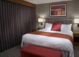 ヒルトン トロント エアポート ホテル&スイーツ 写真