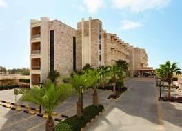 Ramada Resort Dead Sea 写真