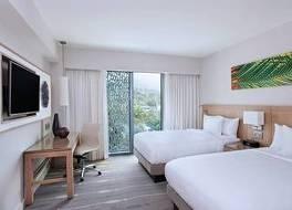 Marriott Port-au-Prince Hotel 写真