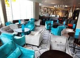 ヒルトン ロンドン オリンピア ホテル 写真