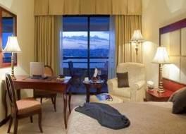 グランド ホテル エクセシオール 写真
