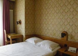 ホテル リマートホフ 写真
