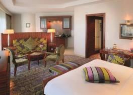 モーベンピック ホテル ウェスト ベイ ドーハ 写真