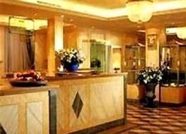 ホテル シュウェイツァーホフ チューリッヒ 写真