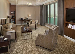 M Hotel Doha 写真