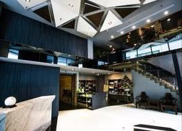 クン シャン デザイン ホテル