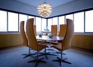ラディソン コレクション ロイヤル ホテル コペンハーゲン 写真
