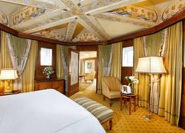 Hotel Bristol, a Luxury Collection Hotel, Vienna 写真