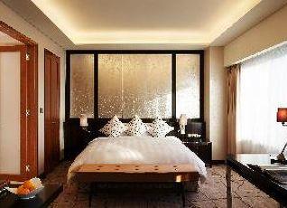 ロッテ ホテル ソウル メイン タワー 写真