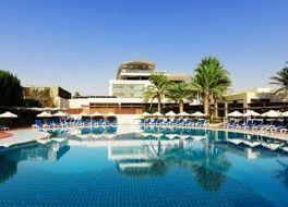 ラディソン ブルー ホテル クウェート