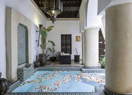 Angsana Riads Collection 写真